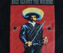 WACKO MARIA×RAGE AGAINST THE MACHINE | カプセルコレクション第一弾発売のご案内[2020.03.28]