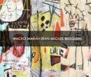WACKO MARIA×JEAN-MICHEL BASQUIAT | HAWAIIAN SHIRT発売のご案内[2020.04.04]