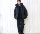 cocorozashi Style   DAIWA PIER39