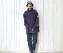 cocorozashi Style | WE11DONE / C.E