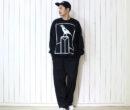 cocorozashi Style | C.E